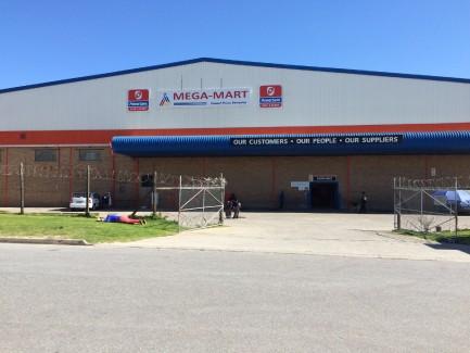 Orient Bazaar Group Expands Beyond Eastern Cape